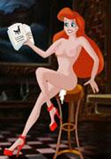 free toon jasmine porn