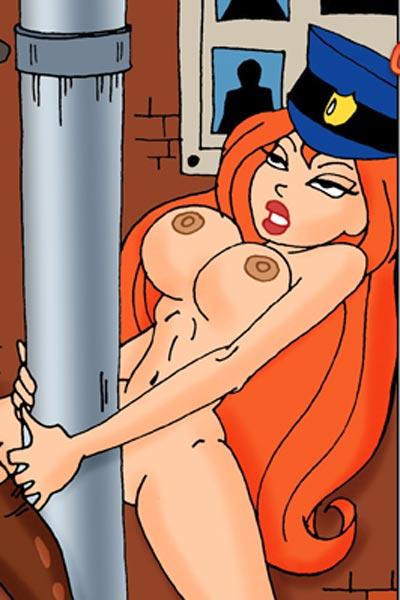 Cartoon videos on Hot-Sex-Tubecom