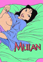 free Sex toons Mulan - asian way of blowjob cartoon pics