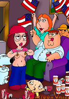 freeIndependence Day drunk toons party pics