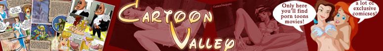 Cartoon valley free gallery free cartoon