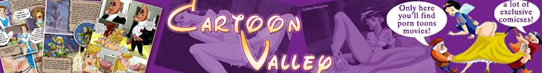 Cartoon valley free gallery free cartoon
